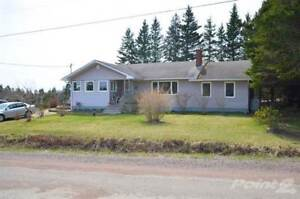 2860 Route 935, Dorchester Cape, NB