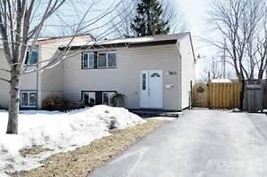 Homes for Sale in Glen Cairn, Kanata, Ontario $254,900