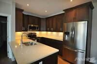 Condos for Sale in East Side, Owen Sound, Ontario $259,900