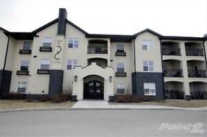 Homes for Sale in Rosewood, Saskatoon, Saskatchewan $214,900