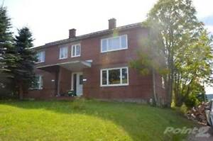 4869 Main Street, Dorchester, NB