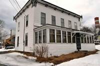 Homes for Sale in St. George, New Brunswick $27,500