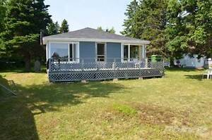 Homes for Sale in Baie Verte, New Brunswick $84,900