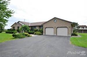 705 #53 HALDIMAND Road