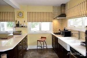 Homes for Sale in East Galt, Cambridge, Ontario $499,000 Cambridge Kitchener Area image 7