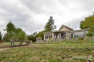 Homes for Sale in Deep Bay, Bowser, British Columbia $624,900