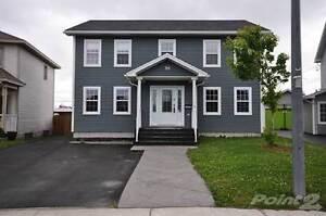 50 Palm Drive, Southlands- SOLD St. John's Newfoundland image 1