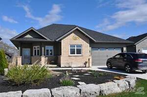 Homes for Sale in East Side, Owen Sound, Ontario $424,900