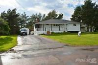 28 Stephens Drive, Sackville, NB
