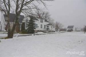 Homes for Sale in Cape Tormentine, New Brunswick $69,900