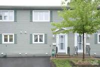 Condos for Sale in Castle Heights, Ottawa, Ontario $224,900