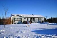 Homes for Sale in Utopia, St. George, New Brunswick $169,900