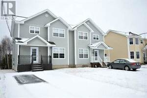 Homes for Sale in Dieppe, New Brunswick $146,900