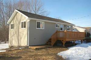 Homes for Sale in Whites Corner, Nova Scotia $89,900