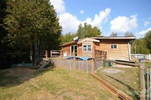 Homes for Sale in Arden, Ontario $113,000