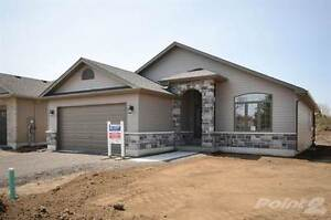 Homes for Sale in Brighton, [Not Specified], Ontario $274,900