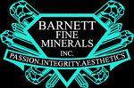 Barnett Fine Minerals
