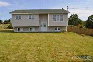 Homes for Sale in Torbay, Newfoundland and Labrador $229,900