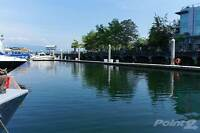 1525 Coal Harbour, Vancouver, BC