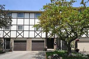 Condos for Sale in Mississauga, Ontario $659,900