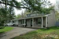 Homes for Sale in Riverview, New Brunswick $229,900