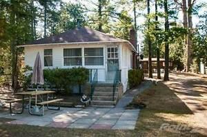 Homes for Sale in Wasaga Beach, Ontario $474,900