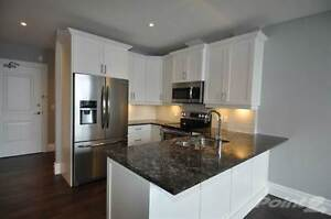 Condos for Sale in East Side, Owen Sound, Ontario $199,900