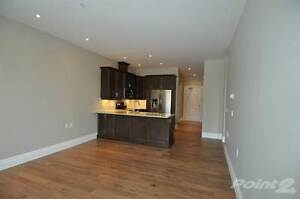 Condos for Sale in East Side, Owen Sound, Ontario $299,900