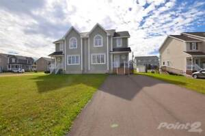 133 Madrid Street, Riverview, NB
