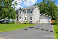 37 Churchill Avenue, Sackville, NB