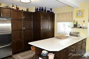Homes for Sale in East Galt, Cambridge, Ontario $499,000 Cambridge Kitchener Area image 6