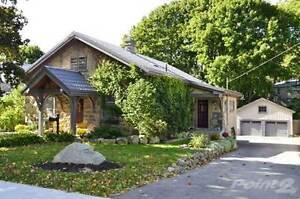Homes for Sale in East Galt, Cambridge, Ontario $499,000 Cambridge Kitchener Area image 1