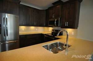 Condos for Sale in East Side, Owen Sound, Ontario $399,900