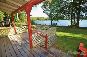 Homes for Sale in Weaver Settlement, Nova Scotia $99,000