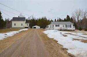 Homes for Sale in Fairfield, New Brunswick $139,900