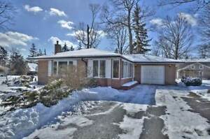 Homes for Sale in Oakhill Forest, Fort Erie, Ontario $349,900