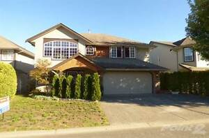 Homes for Sale in Sardis, Chilliwack, British Columbia $559,900