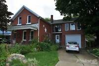 Homes for Sale in West Side, Owen Sound, Ontario $287,500
