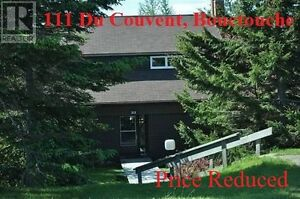 Price Reduced   111 Du Couvent / MLS Number M102801