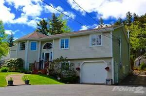 Homes for Sale in Westwood Hills, Halifax, Nova Scotia $319,000