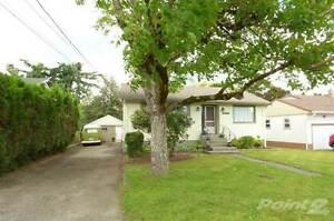 45665 Herron Ave
