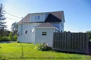 6 Chebeck Rd