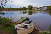 Homes for Sale in Sauble Beach, CHIEF'S POINT, Ontario $89,900