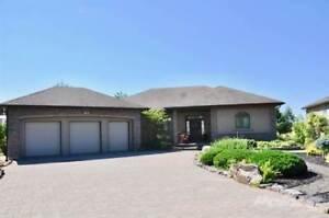Homes for Sale in Callander, Ontario $1,100,000