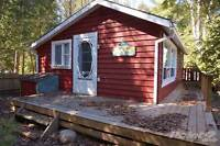 Homes for Sale in Sauble Beach, Ontario $184,000