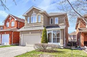 Homes for Sale in Summerhill, NEWMARKET, Ontario $749,900