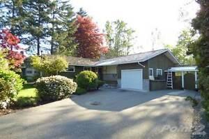 Homes for Sale in Sardis, Chilliwack, British Columbia $649,900