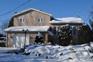 Homes for Sale in Tamworth, Ontario $449,900