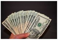 PAYING TOP DOLLAR FOR UNWANTED VEHICLES 24/7 519-872-6201