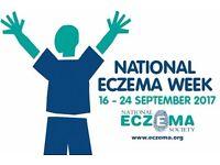 Free Eczema Information Day